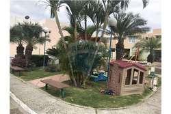 casa de venta en Barbasquillo