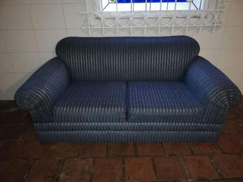 Sofa Mueble