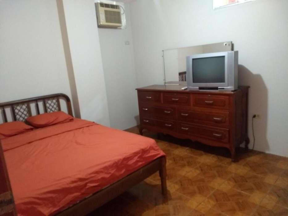 Departamentos, Habitaciones y <strong>oficinas</strong> en el centro de Machala