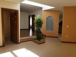 Se Vende Preciosa Casa 3 Dormitorios, Capulispamba