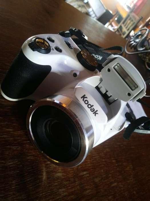 Camara Digital Kodak Az252 (nueva)