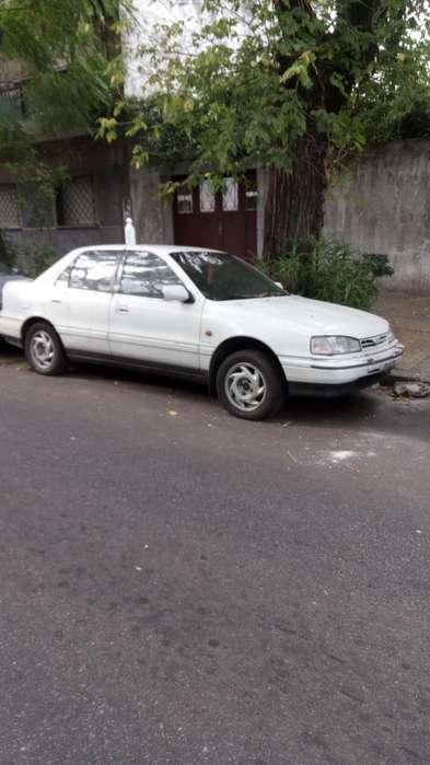 Hyundai Elantra 1994 - 160000 km