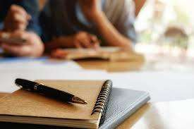 Asesoría académica escolar, preuniversitaria y universitaria