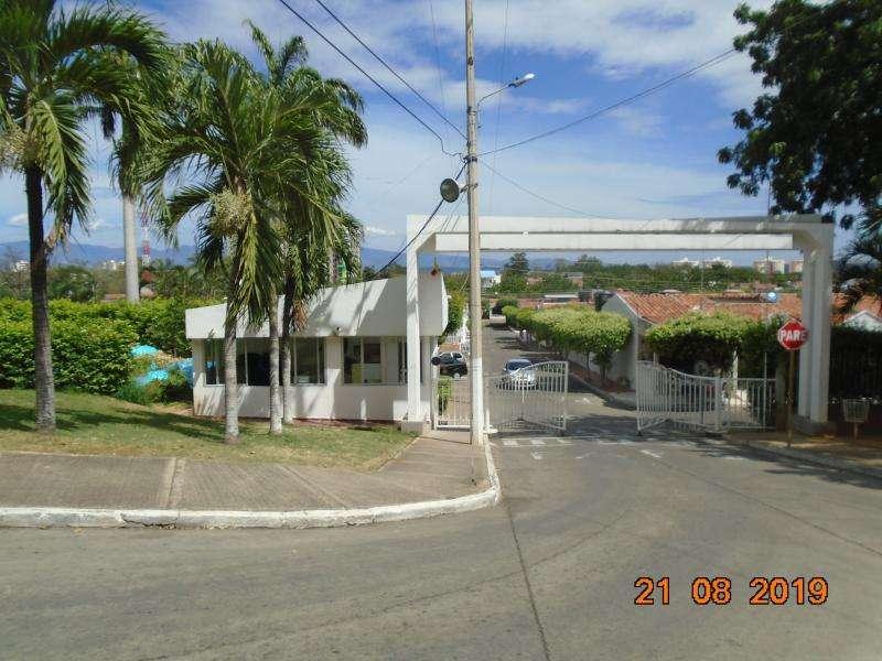 <strong>casa</strong> En Arriendo En Cúcuta Prados Del Este Cod. ABRBC7756