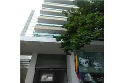 Local En Venta En Cartagena Bocagrande Cod: 10450