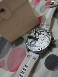 528b6804b725 Reloj Diesel Nuevo Original Dz7401 Reloj Diesel Nuevo Original Dz7401 ...