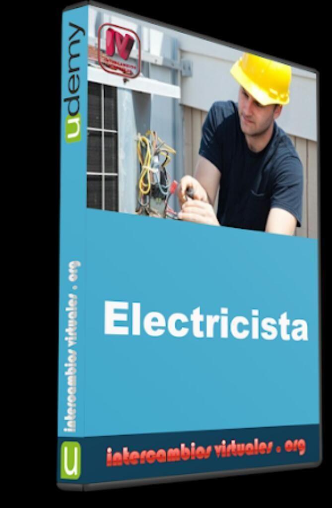 Electricista en Cusco