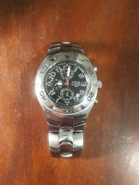 Relojes Originales en Remate