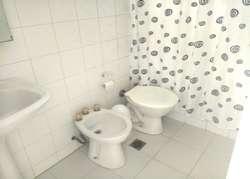 Alquiler Temporario 2 Ambientes, Hipolito Yrigoyen 2300, Balvanera