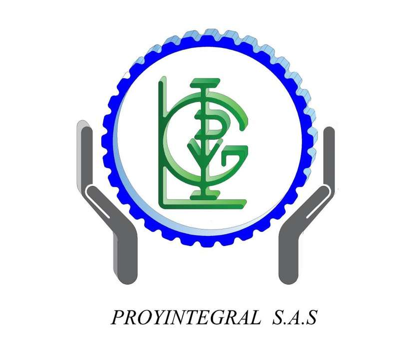 Solicitud <strong>ingeniero</strong> Eléctrico