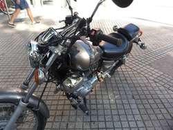 Yamaha 250 de Coleccion Urgente 265.000