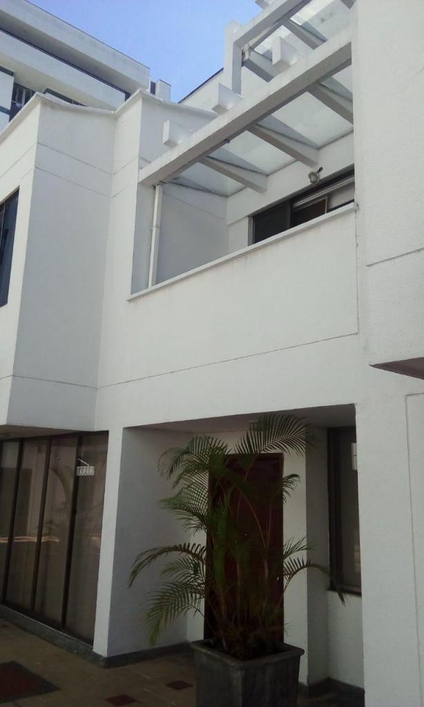 Vendo casa en Pinares, Pereira