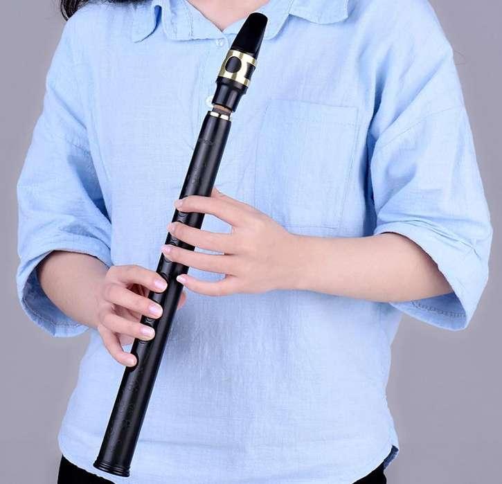Mini Saxofon