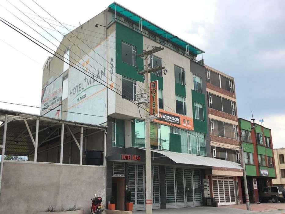 <strong>edificio</strong> DUITAMA