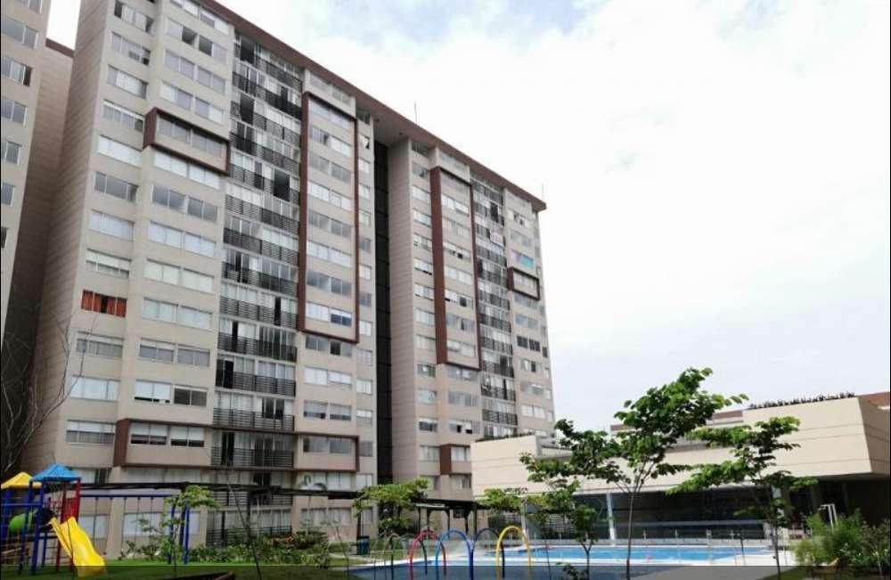 <strong>apartamento</strong> nuevo para arrendar conjunto IWOKA Ibague