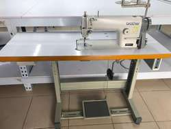 Plana Brother S1000 A3