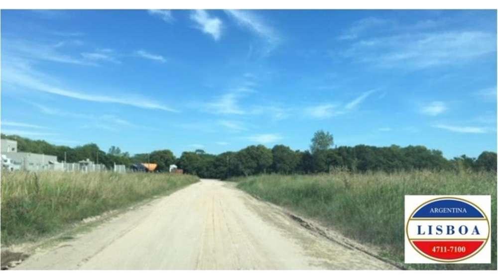 Camino Puerto Panal Lote / N 0 - UD 35 - Terreno en Venta