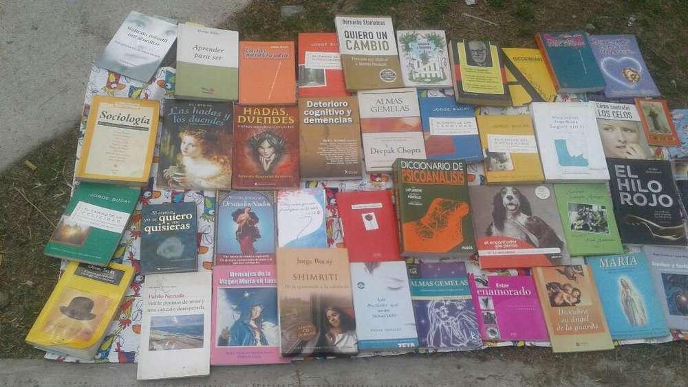 Libros Preguntar Precios