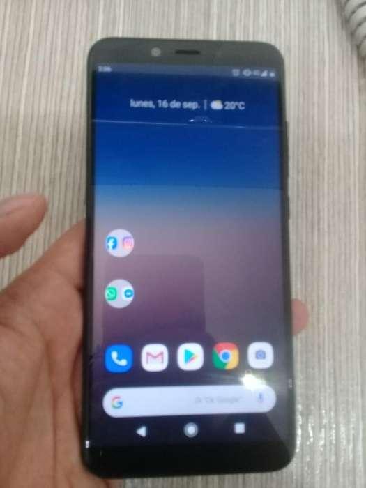 Vendo Xiaomi A2 Como Nuevo