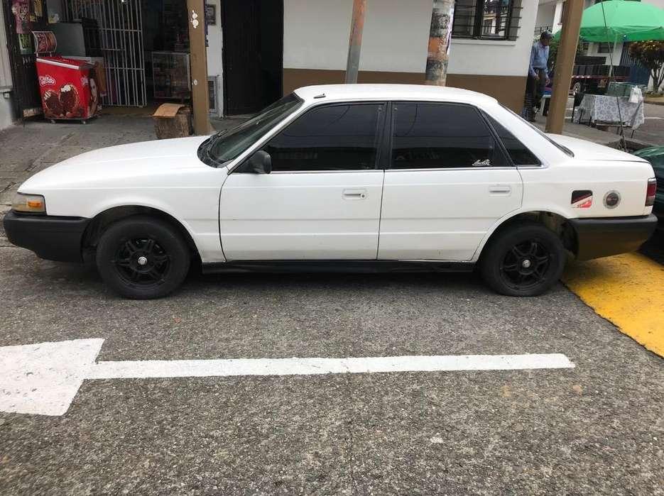 Mazda Otros Modelos 1992 - 150000 km