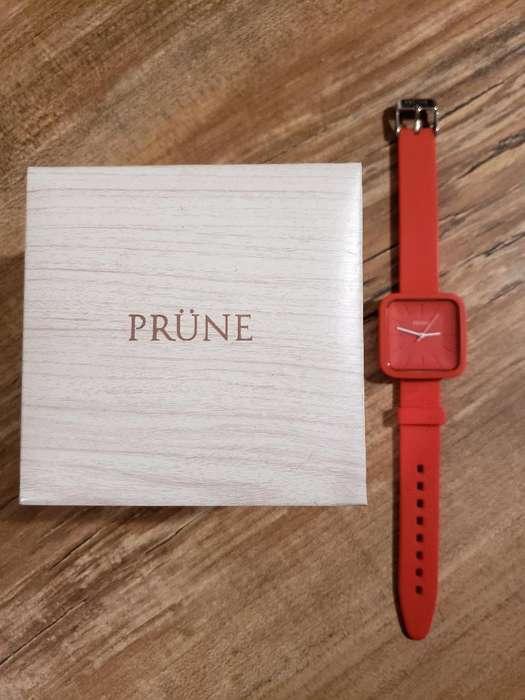 8d2251448a77 El mejor precio relojes  Relojes - Joyas - Accesorios en Argentina ...