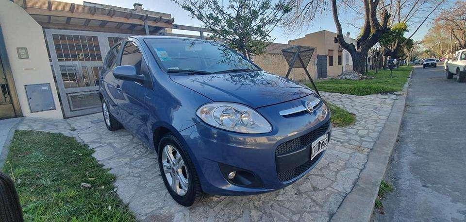 Fiat Palio 2013 - 64000 km
