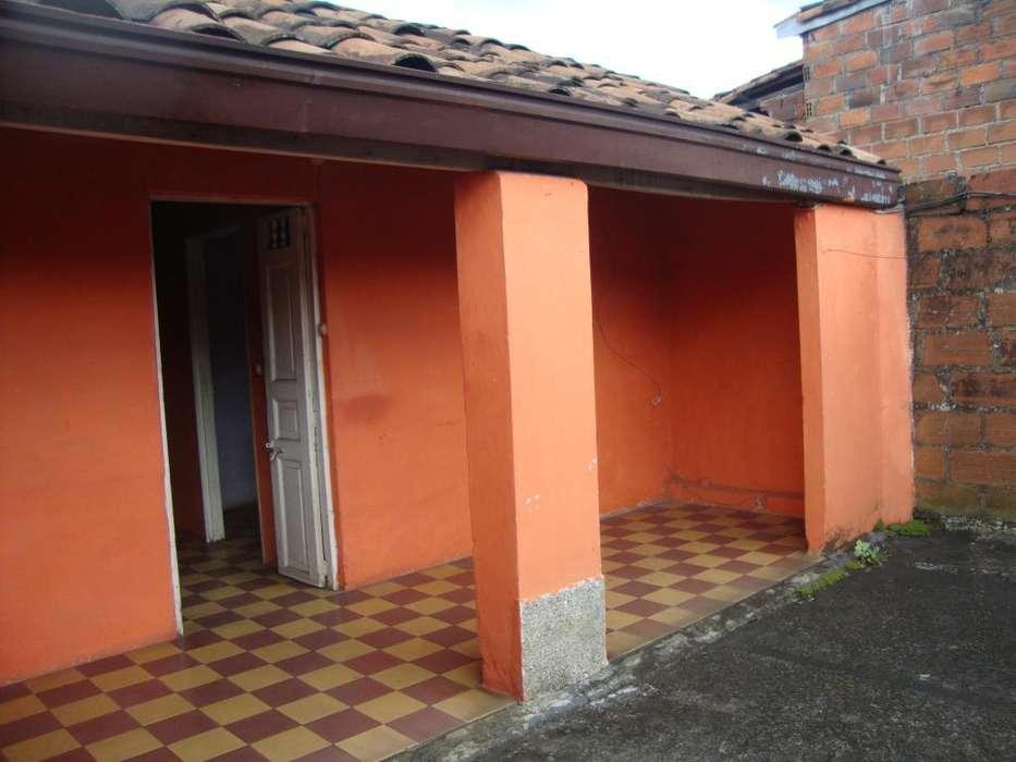 Casa lote en venta <strong>campo</strong> Valdes Medellin - wasi_1321046