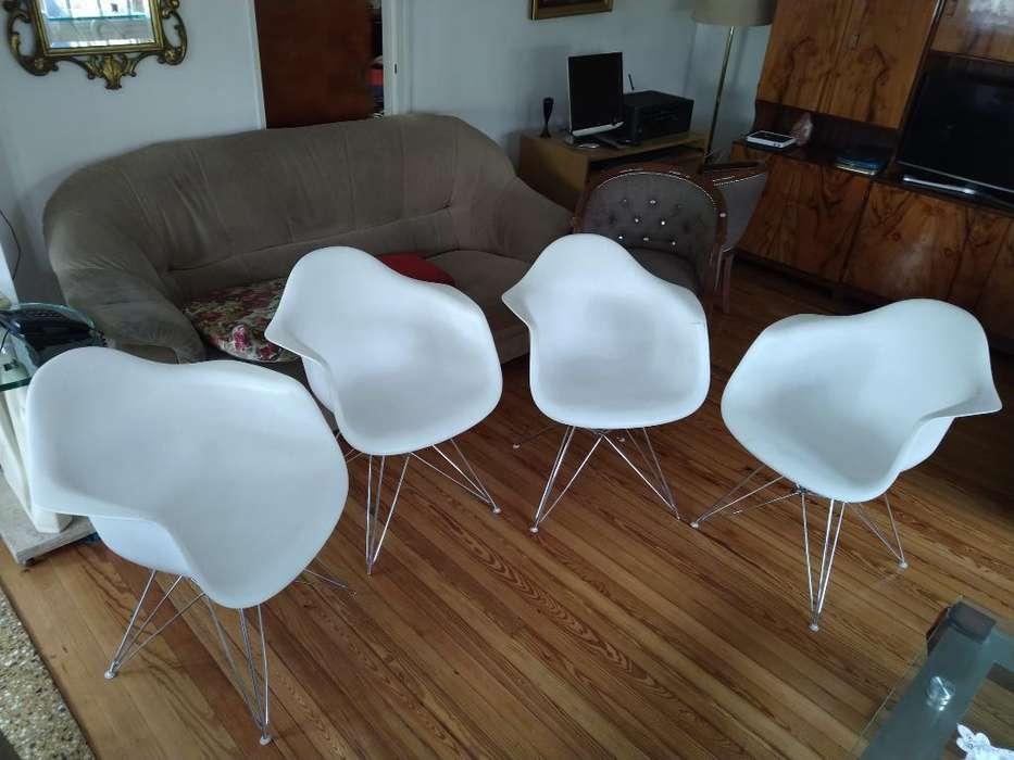 <strong>silla</strong>s de Diseño Excelentes