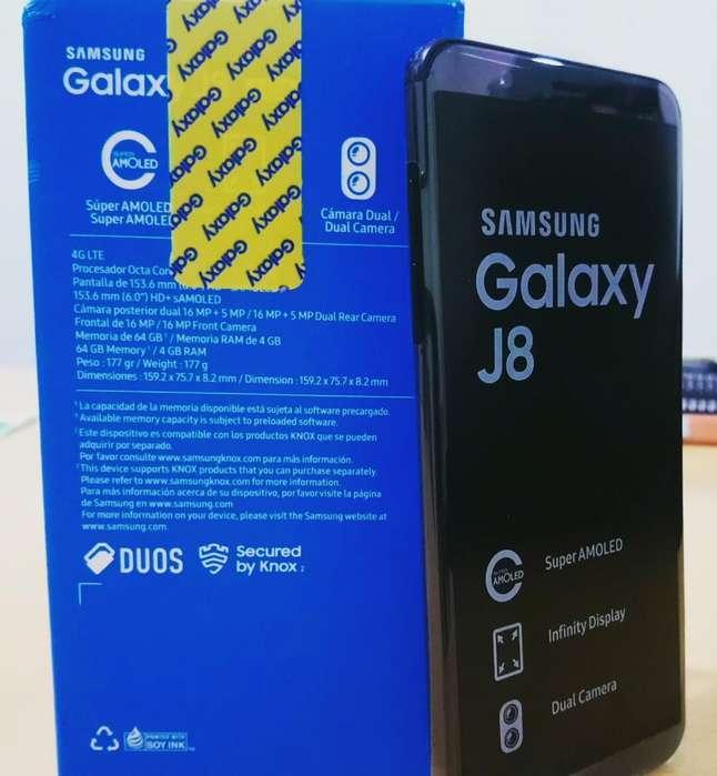 Samsung A7 128 Gb 4gb Ram