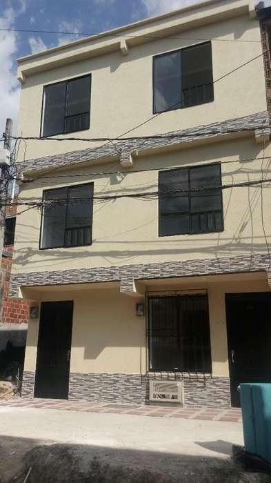 Venta <strong>apartamento</strong>s Samaria 2
