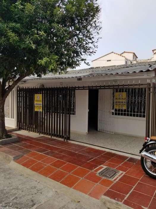 Casa En Arriendo En Barranquilla La Floresta Cod. ABINU19342