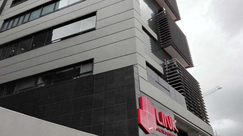<strong>oficina</strong> En Arriendo/venta En Bogota Chapinero Alto Cod. VBPRE10788