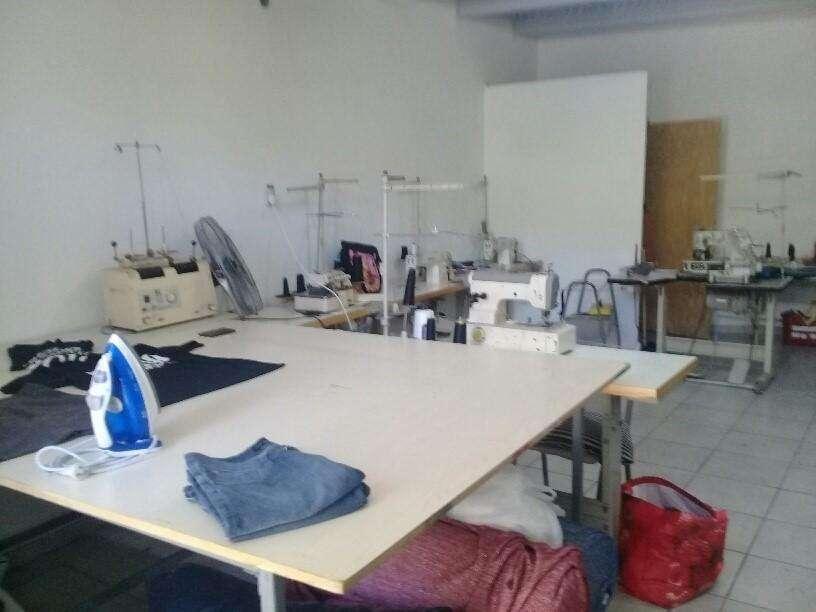 taller de costura super completo