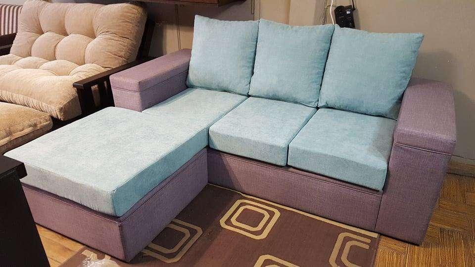 Sillones, sofás , Rinconeros, Esquineros. Fabrica en mar del plata