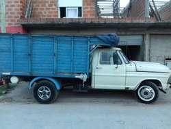 Camión 350