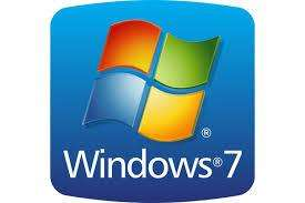 Conozca Windows 7 Office 2007 e internet de una manera facil