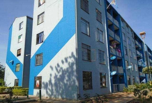 ARRIENDO <strong>apartamento</strong> B/MANGA BALCONES DE PROVENZA - wasi_1531108