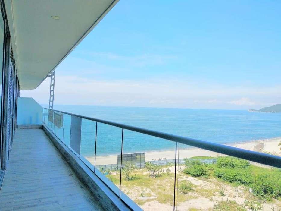 Se vende apartamento en Bello Horizonte - wasi_1123235