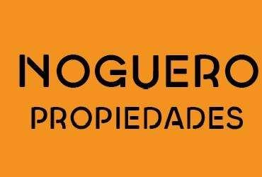 Se busca Productor Inmobiliario San Isidro