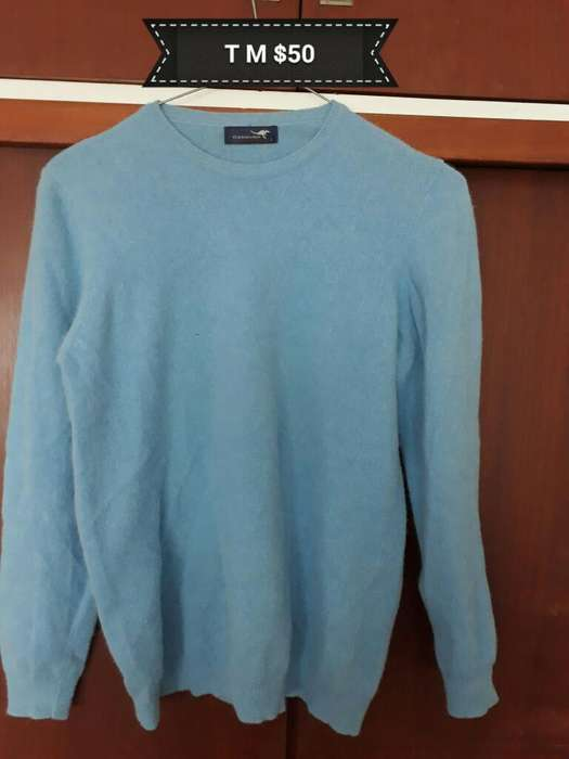 Sweter Bremer Talle M