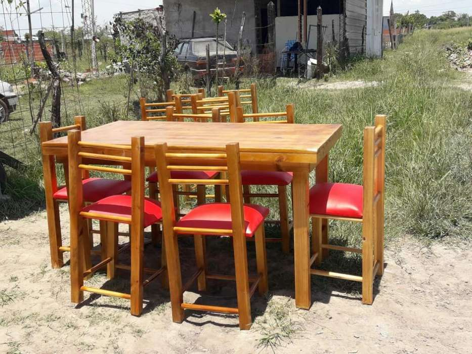 <strong>comedor</strong> Disponible