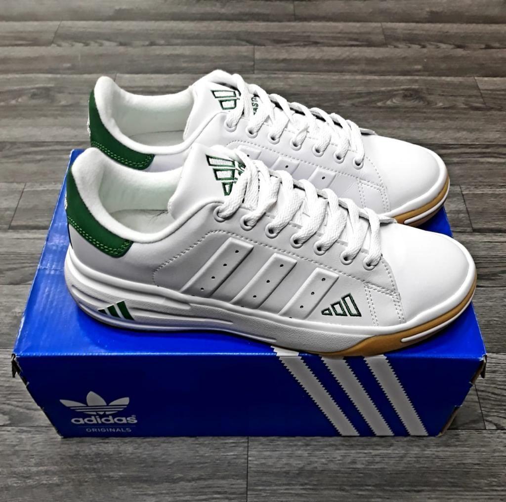 comprar barato venta en línea Código promocional zapatillas