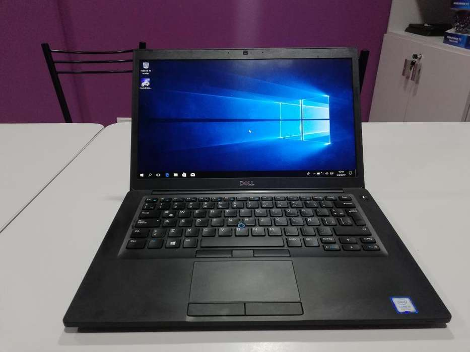 Notebook <strong>dell</strong> I5