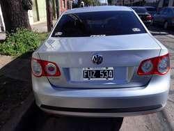 Volkswagen Vento Automatico Permuto Fina