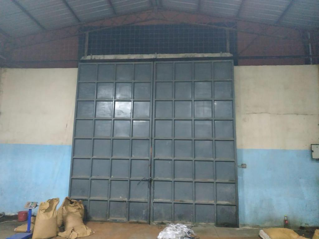 alquiler de bodega 300 m2 en Duran sector primax ,Guayaquil