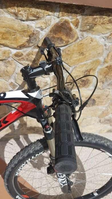 Bicicletas en Exelente Estado