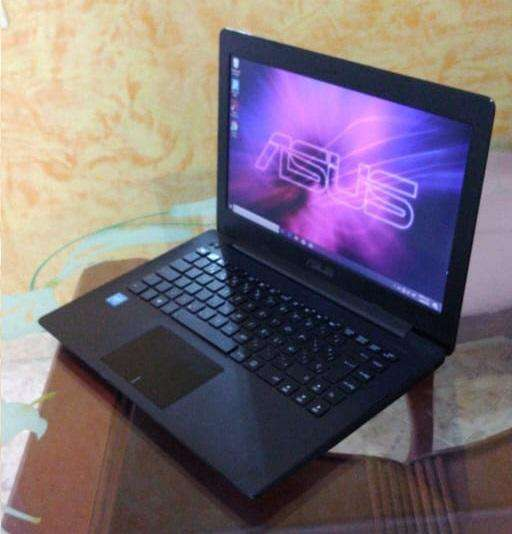 Asus Intel 4Gb Ram 500Gb Disco Duro