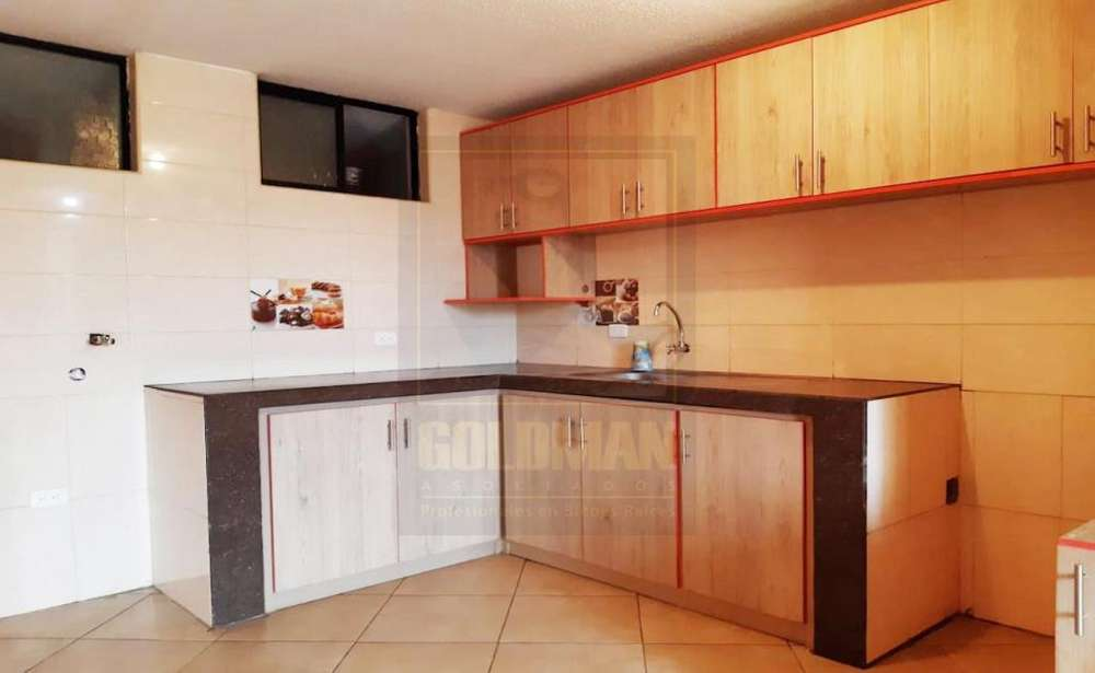 Ponceano, departamento, 130 m2, alquiler, 3 habitaciones, 2 baños, 1 parqueadero