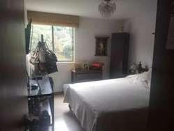Apartamento en Venta La Castellana Medellin, Laureles. Excelente opción...
