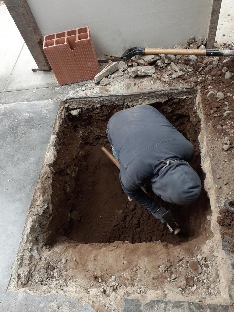 Construccion Y Remodelacion, 932220814